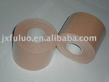 Self-adhesive Elastic Sports Tape