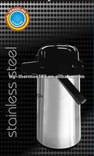 thermos air pot