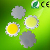High power 6500K 10w cob led epistar chip
