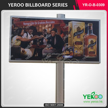 outdoor billboards digital advertising display(1)
