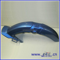 SCL-2013011139 Mudguard used for honda motorcycles C50 C70