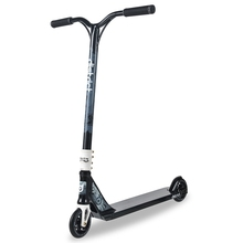 Alibaba Wholesale Hot Sale Stunt Scooter Pro scooter