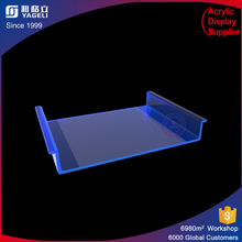 Special Design whole China acrylic pet bed pet accessories