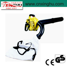 26cc gasoline multi function leaf blower
