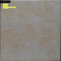 300*300 400*400 hot sale outdoor floor anti-slip tile
