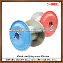 High Quality Aluminum Wire Spool