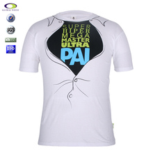 Wholesale Cotton Plain Latest T Shirt Designs For Men