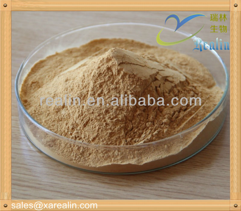 black tea extract, pure natural powder, polyphenols 15%--90%, Theaflavin:20%-60%, egcg 1%-10%