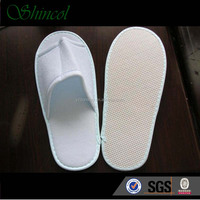 Best selling 2013 toe ring slippers