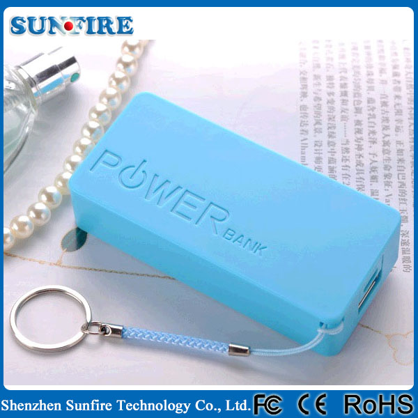Manual for power bank battery charger, manual for power bank 5600mah for samsung galaxy
