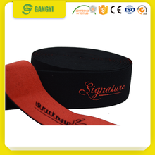 soft stretch elastic ribbon