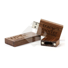 Branded Promotional USB Flash Drive 2.0 3.0 for Photography Loading Pictures