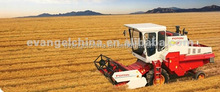manual rice harvester 488/588/688/988 famouse brand