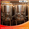 Available Overseas Service Center Wine Fermenter