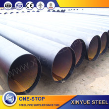 24 inch drain pipe, agricultural irrigation pipe