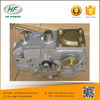 /product-gs/deutz-fl-912-diesel-engine-parts-fuel-injection-pump-speed-governor-60200612270.html