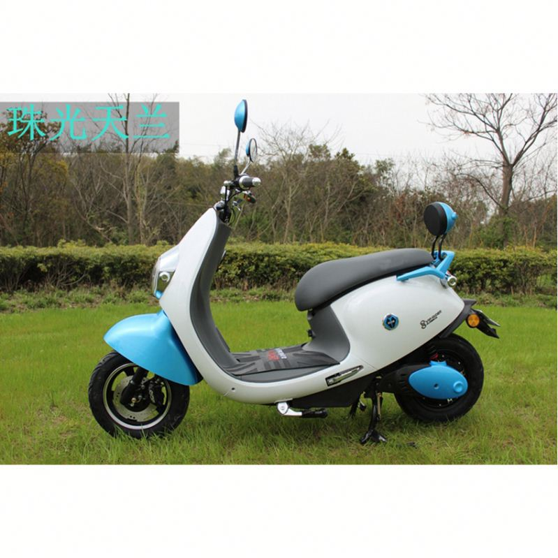 Classical Electric Scooter In India Price List China