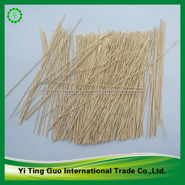 herbal incense Coloured incense sticks with good quality