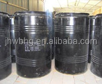 factory supply calcium carbide