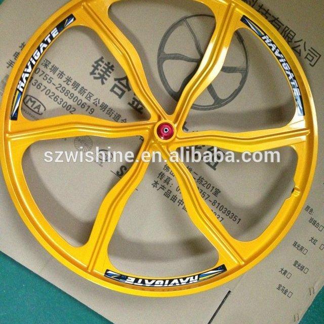 hot sale whole sale desiccant wheel dehumidifier