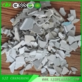 PVC Scrap for Sale PVC Resin Powder Recycled PVC Material for Pipe