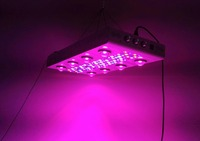full spectrum grow light kit for special plants with high quality