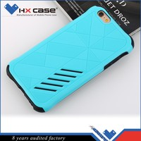 Hot product best selling cell cover phone case