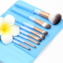 Latest New Design Alibaba Express Tool Kits Make Up Pouch Lady brush makeup set