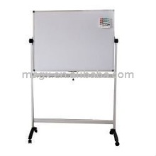 [2011] Economical Magnetic Interactive Whiteboard