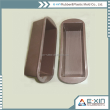 OEM Environment-friendly two component liquid silicone rubber
