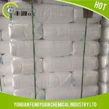 China OEM Better Dispersion High Purity Micro Silica Fume Price