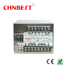 Professional Manufacturer Rainproof power supply
