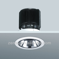 Best selling mini pin spot led light spot wall led light 3w 240v ZS1751LED