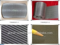 Stainless Steel Wire Mesh(Manufactuer)