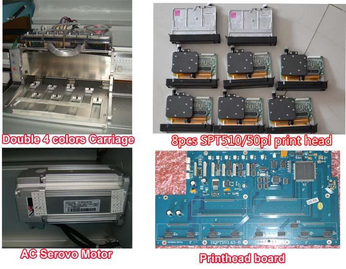 parts of 3278N