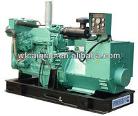 4 stroke small diesel generators for sale