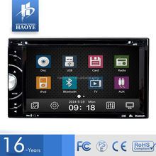 Best Price Small Order Accept Special Car Dvd And Gps For Isuzu D-Max Radio
