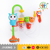 Gift Electronic Water Pipe Educational Baby