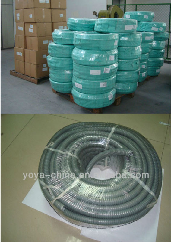 alibaba express pvc flexible hdpe conduit price
