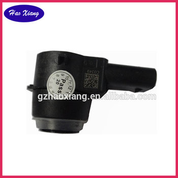 PDC Parking Sensor for 221-542-0417/2215420417