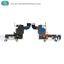 For iPhone 6S Original Charging Port Board Dock Flex Cable