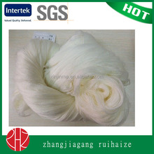 FACTORY PRICE NM32/2 100% HIGH BULKY ACRYLIC YARN GOOD FOR KNITTING HIGH QUAILITY FROM CHINA