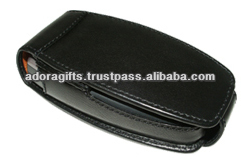 ADALMC - 0035 smart leather mobile phone cover / newest & stylish cell phone covers / cheap pouch for mobile phone