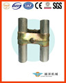Scaffolding Pipe Fence coupler