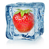 Frozen Strawberry and dried strawberry and fresh strawberry and fresh fruits with wholesale price for sale