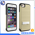 phone accessory oem phone case for iphone 7
