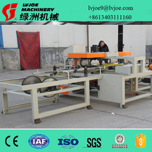 gypsum board manufacturing plant/ceiling t grid making machine
