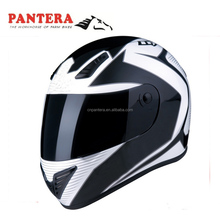 New Model Popular Smart Powerful Motorcycle Helmet