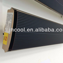 repair infrared heater!! newest infrared outdoor heater(1000w/18w/2400w/3200w)