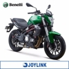 Hot China Benelli BN302 Street Motorcycle